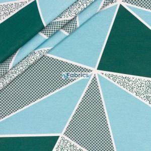 copy of Cotton fabric