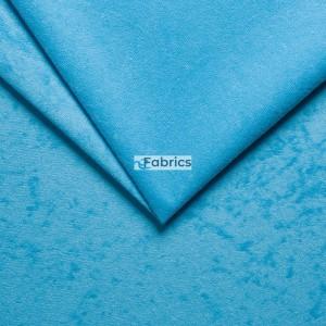 Suedine - microfibre
