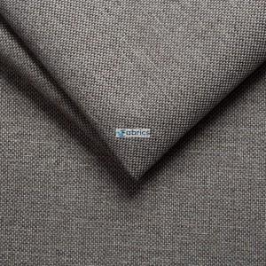 Upholstery fabric - Hugo