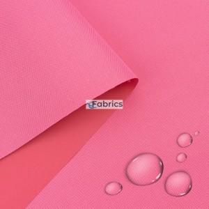 Waterproof fabric - Codura